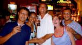 Kelly's Bar