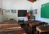 IMG_1289school.JPG