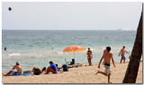IMG_0214 beach .jpg