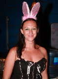 Halloween Party at Big Wave Daves
