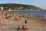 Periapolis beach