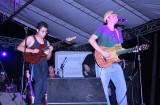 IMG_8253musicfest.JPG