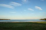 Northern Bay Sands 2008 061
