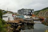 DSC01339 - Quidi Vidi Harbour