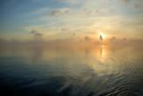 DSC03275 - Bermuda Sunrise**WINNER**