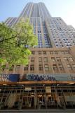 DSC03132 - Empire State Building