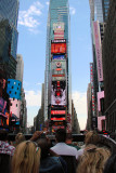 DSC06209 - Times Square