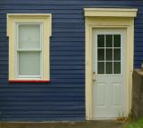 DSC04257 - Window & Door