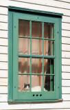 DSC06766 - Cat In The Window