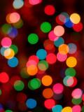 Christmas Lights 002