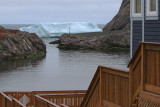 Iceberg 2008 052Quidi Vidi Village