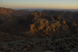 Monte Sinai - 12