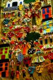 Recife-Casa da Cultura