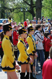4th of May is a feast related to the independence of Latvia.