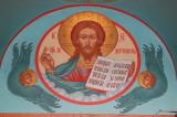 In the orthodox church