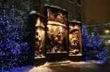 Canada, Montreal - Oratorio St Joseph