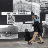 Southwark History Finders