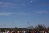 Austin Kite Fest - 5510.jpg