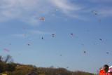 Austin Kite Fest - 5580.jpg