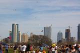 Austin Kite Fest - 5601.jpg