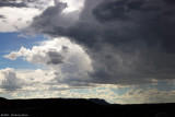 Clouds over West Texas 18501.jpg