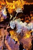 Colors - 18570.jpg