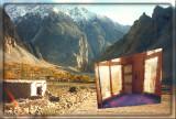 From Hunza to Hashtnagri