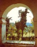 Government School-Hashtnagri