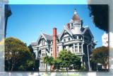 SF houses2924.jpg