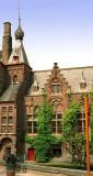 Haarlem, The Netherlands