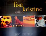 Lisa Kristine Gallery