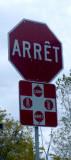 Le Stop Français