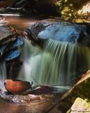Beckly - West Virginia