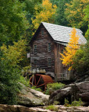 Babcock -West Virginia