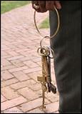 Keys of William & Mary - Williamsburg, Va
