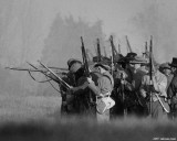Civil War Reenactments