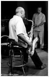 Tulas Jazz-9824.jpg