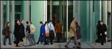 (4th) Stepping into Comfort Zoneby Franky2005 aka da-pitcha-maka