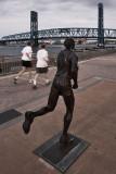 (3rd/Tie) Three Runners.jpg
