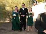 Sarah-Wedding_7267.jpg