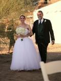 Sarah-Wedding_7269.jpg