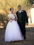 Sarah-Wedding_7270-adj.jpg