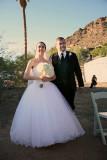 Sarah-Wedding_7272-adj.jpg