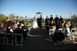 Sarah-Wedding_7276.jpg