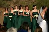 Sarah-Wedding_7290.jpg