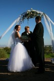 Sarah-Wedding_7294.jpg
