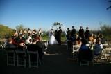 Sarah-Wedding_7296.jpg