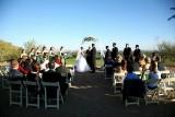 Sarah-Wedding_7297.jpg