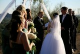 Sarah-Wedding_7300.jpg