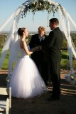 Sarah-Wedding_7310.jpg